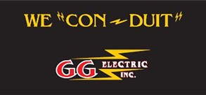G.G. Electric Inc - Washington State Electrical Contractor